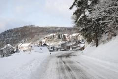 Im-Schnee-2