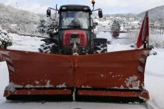 Im-Schnee-4