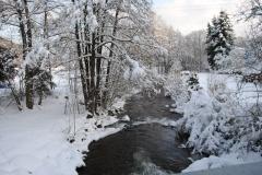 Im-Schnee-5