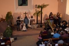 Krippenspiel-in-der-Kirche-1-1