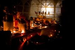 Weihnachtsmarkt-2